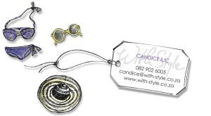 contactflat