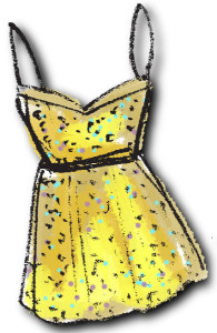 yellowdress