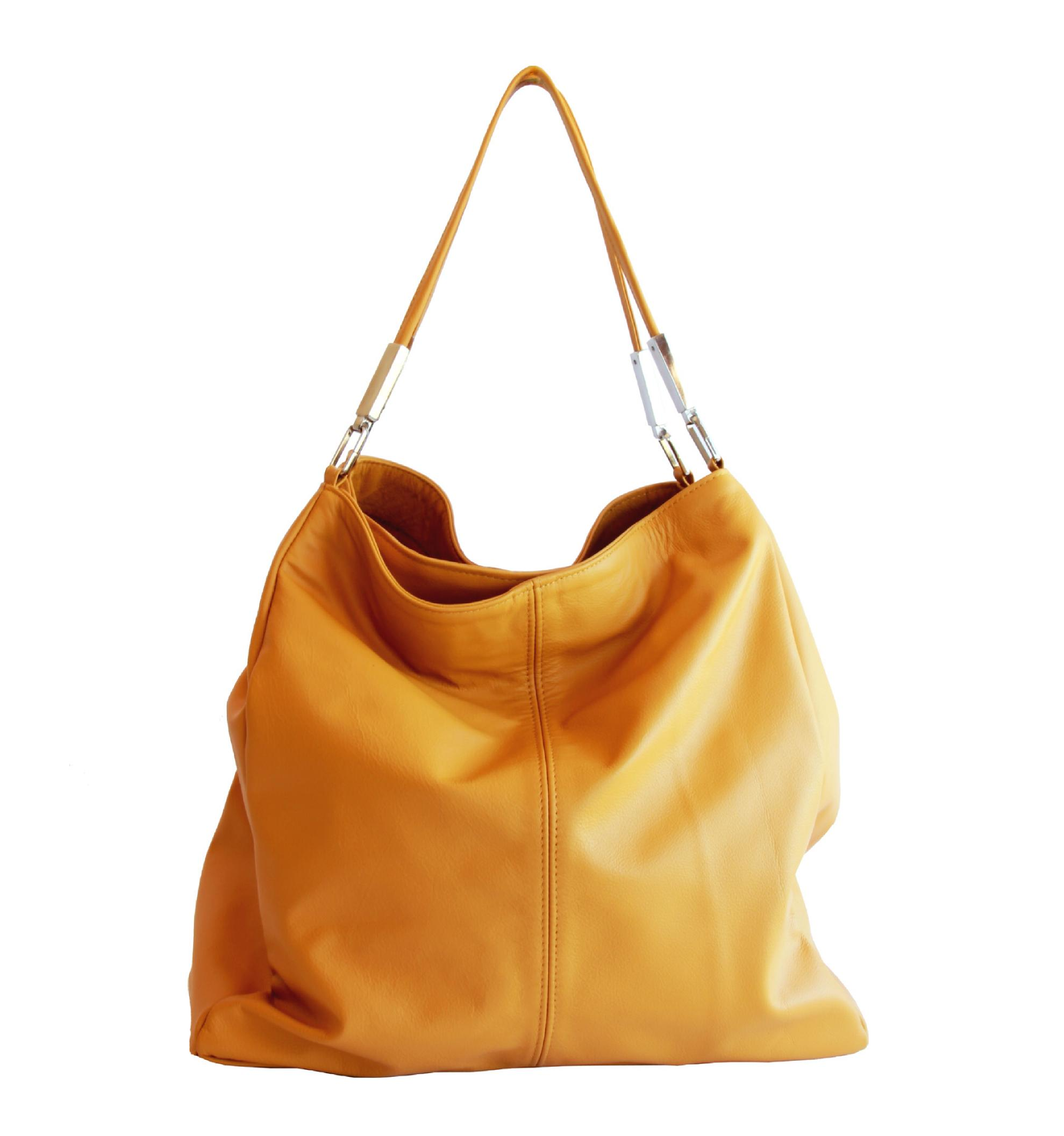 Squaremoon Bags With Style