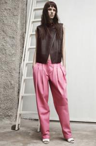 hbz-Pink-AlexanderWang-lgn