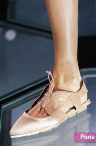 55-PFWSP15-balenciaga-pointy toe flats