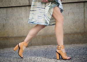 chunky-shoes-summer-trend-2