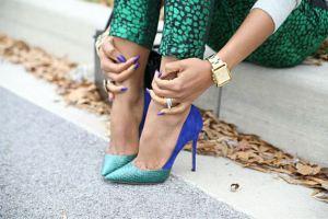 stilettos-summer-shoes-trend-3